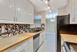 Photo 6: 111 727 56 Avenue SW in Calgary: Windsor Park Apartment for sale : MLS®# C4276326