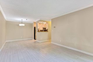 Photo 10: 111 727 56 Avenue SW in Calgary: Windsor Park Apartment for sale : MLS®# C4276326