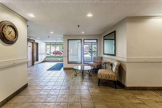 Photo 22: 111 727 56 Avenue SW in Calgary: Windsor Park Apartment for sale : MLS®# C4276326
