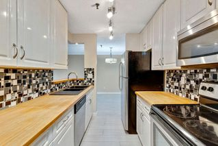 Photo 5: 111 727 56 Avenue SW in Calgary: Windsor Park Apartment for sale : MLS®# C4276326