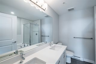 """Photo 6: 211 20826 72 Avenue in Langley: Willoughby Heights Condo for sale in """"LATTICE 2"""" : MLS®# R2440422"""