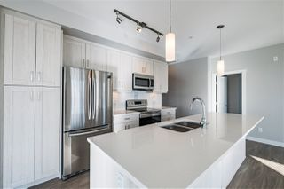 """Photo 9: 211 20826 72 Avenue in Langley: Willoughby Heights Condo for sale in """"LATTICE 2"""" : MLS®# R2440422"""