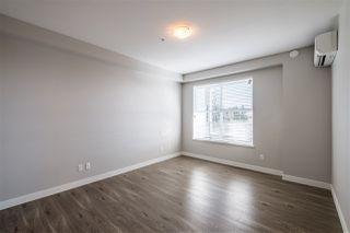"""Photo 7: 211 20826 72 Avenue in Langley: Willoughby Heights Condo for sale in """"LATTICE 2"""" : MLS®# R2440422"""