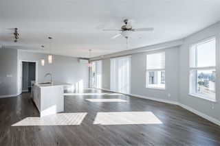 """Photo 10: 211 20826 72 Avenue in Langley: Willoughby Heights Condo for sale in """"LATTICE 2"""" : MLS®# R2440422"""