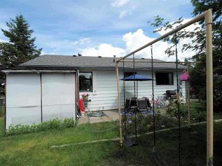 Main Photo: 714 CARIBOO Trail in 100 Mile House: 100 Mile House - Town House for sale (100 Mile House (Zone 10))  : MLS®# R2442402