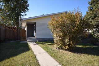 Main Photo: 74 PAGE Avenue in Red Deer: RR Pines Residential for sale : MLS®# CA0190644