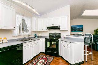 Photo 6: 2202 West Oak Place in Edmonton: Zone 59 Mobile for sale : MLS®# E4193318