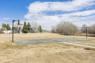 Photo 29: 2202 West Oak Place in Edmonton: Zone 59 Mobile for sale : MLS®# E4193318