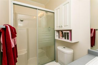 Photo 12: 2202 West Oak Place in Edmonton: Zone 59 Mobile for sale : MLS®# E4193318