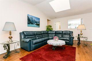 Photo 10: 2202 West Oak Place in Edmonton: Zone 59 Mobile for sale : MLS®# E4193318
