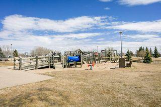 Photo 28: 2202 West Oak Place in Edmonton: Zone 59 Mobile for sale : MLS®# E4193318