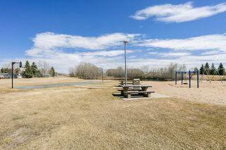 Photo 31: 2202 West Oak Place in Edmonton: Zone 59 Mobile for sale : MLS®# E4193318