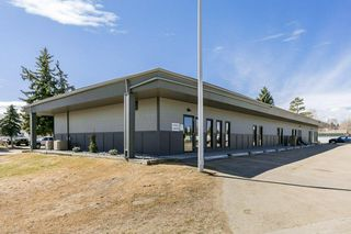 Photo 32: 2202 West Oak Place in Edmonton: Zone 59 Mobile for sale : MLS®# E4193318