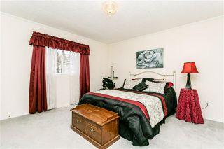 Photo 11: 2202 West Oak Place in Edmonton: Zone 59 Mobile for sale : MLS®# E4193318