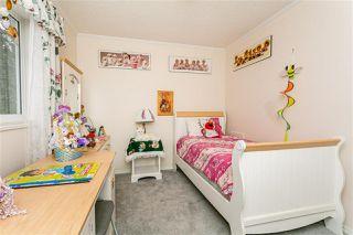 Photo 14: 2202 West Oak Place in Edmonton: Zone 59 Mobile for sale : MLS®# E4193318