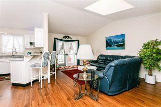 Photo 8: 2202 West Oak Place in Edmonton: Zone 59 Mobile for sale : MLS®# E4193318