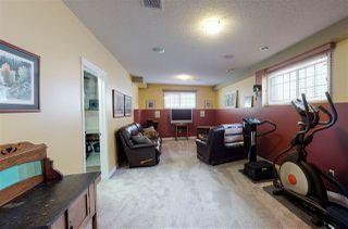 Photo 21: 7803 14 Avenue in Edmonton: Zone 53 House for sale : MLS®# E4194898