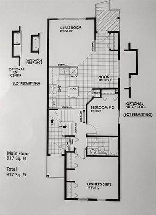 Photo 46: 7803 14 Avenue in Edmonton: Zone 53 House for sale : MLS®# E4194898
