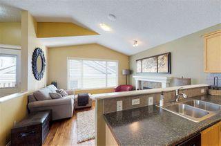 Photo 3: 7803 14 Avenue in Edmonton: Zone 53 House for sale : MLS®# E4194898