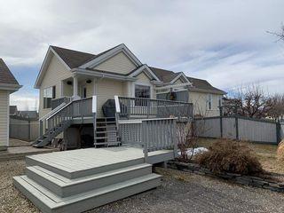 Photo 29: 7803 14 Avenue in Edmonton: Zone 53 House for sale : MLS®# E4194898