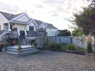 Photo 35: 7803 14 Avenue in Edmonton: Zone 53 House for sale : MLS®# E4194898
