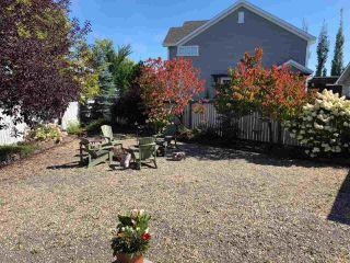 Photo 40: 7803 14 Avenue in Edmonton: Zone 53 House for sale : MLS®# E4194898