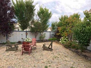 Photo 36: 7803 14 Avenue in Edmonton: Zone 53 House for sale : MLS®# E4194898