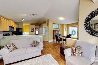 Photo 6: 7803 14 Avenue in Edmonton: Zone 53 House for sale : MLS®# E4194898