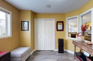Photo 14: 7803 14 Avenue in Edmonton: Zone 53 House for sale : MLS®# E4194898