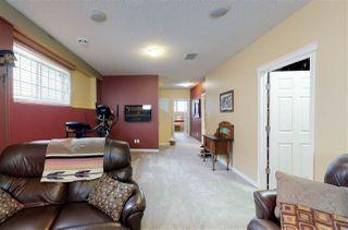 Photo 23: 7803 14 Avenue in Edmonton: Zone 53 House for sale : MLS®# E4194898