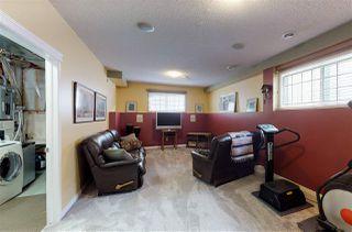 Photo 22: 7803 14 Avenue in Edmonton: Zone 53 House for sale : MLS®# E4194898