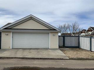 Photo 31: 7803 14 Avenue in Edmonton: Zone 53 House for sale : MLS®# E4194898