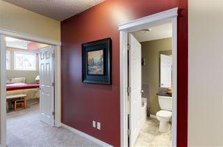 Photo 26: 7803 14 Avenue in Edmonton: Zone 53 House for sale : MLS®# E4194898