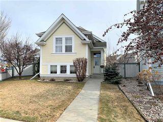 Photo 33: 7803 14 Avenue in Edmonton: Zone 53 House for sale : MLS®# E4194898