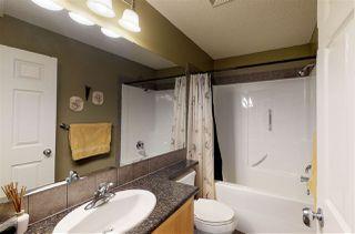Photo 16: 7803 14 Avenue in Edmonton: Zone 53 House for sale : MLS®# E4194898
