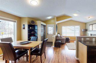Photo 2: 7803 14 Avenue in Edmonton: Zone 53 House for sale : MLS®# E4194898