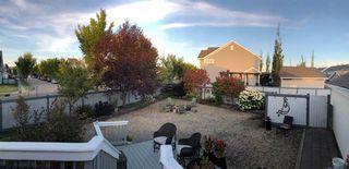 Photo 41: 7803 14 Avenue in Edmonton: Zone 53 House for sale : MLS®# E4194898