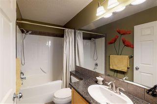 Photo 18: 7803 14 Avenue in Edmonton: Zone 53 House for sale : MLS®# E4194898