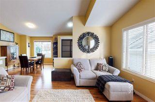 Photo 7: 7803 14 Avenue in Edmonton: Zone 53 House for sale : MLS®# E4194898