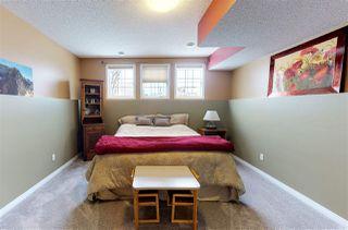 Photo 25: 7803 14 Avenue in Edmonton: Zone 53 House for sale : MLS®# E4194898