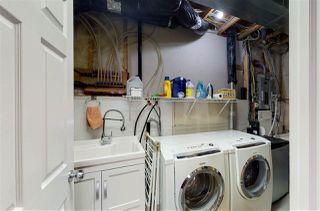 Photo 27: 7803 14 Avenue in Edmonton: Zone 53 House for sale : MLS®# E4194898
