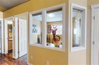 Photo 13: 7803 14 Avenue in Edmonton: Zone 53 House for sale : MLS®# E4194898