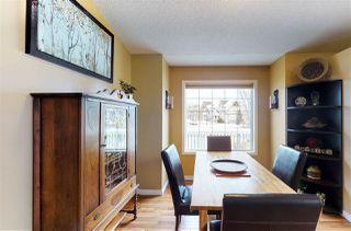 Photo 11: 7803 14 Avenue in Edmonton: Zone 53 House for sale : MLS®# E4194898