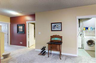 Photo 24: 7803 14 Avenue in Edmonton: Zone 53 House for sale : MLS®# E4194898