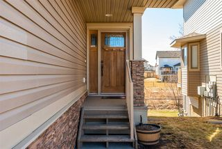 Photo 3: 169 5420 GRANT MACEWAN Boulevard: Leduc House Half Duplex for sale : MLS®# E4195675