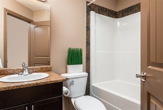 Photo 22: 169 5420 GRANT MACEWAN Boulevard: Leduc House Half Duplex for sale : MLS®# E4195675