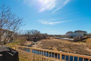 Photo 30: 169 5420 GRANT MACEWAN Boulevard: Leduc House Half Duplex for sale : MLS®# E4195675