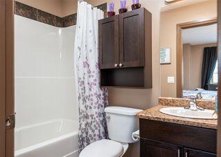Photo 16: 169 5420 GRANT MACEWAN Boulevard: Leduc House Half Duplex for sale : MLS®# E4195675