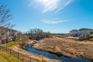 Photo 31: 169 5420 GRANT MACEWAN Boulevard: Leduc House Half Duplex for sale : MLS®# E4195675
