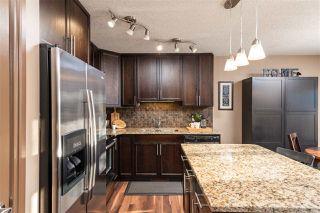 Photo 6: 169 5420 GRANT MACEWAN Boulevard: Leduc House Half Duplex for sale : MLS®# E4195675
